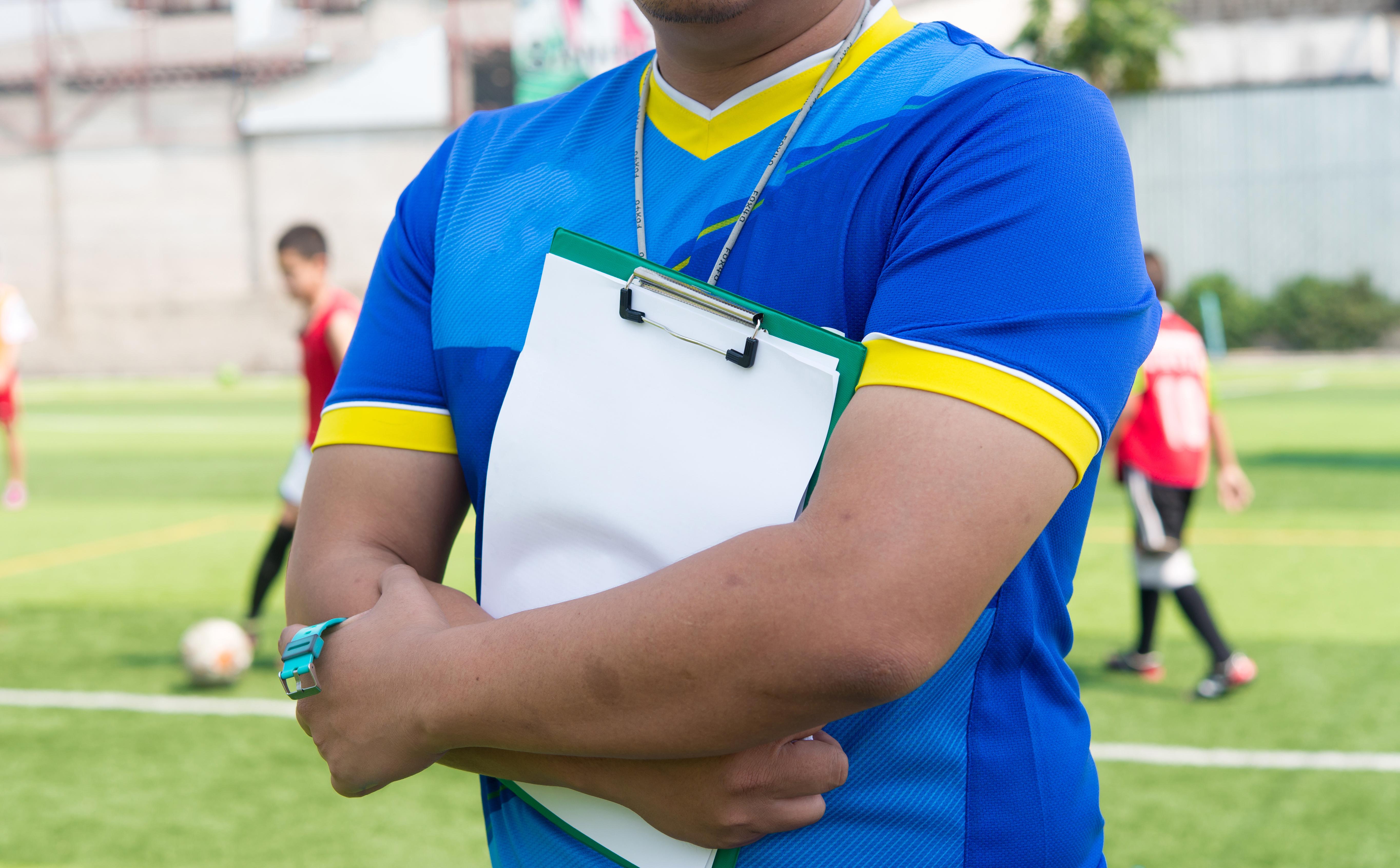 coach_respect_2