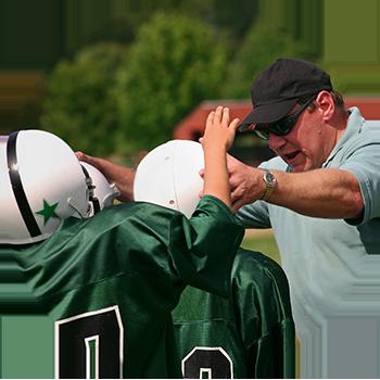 coach_respect_1