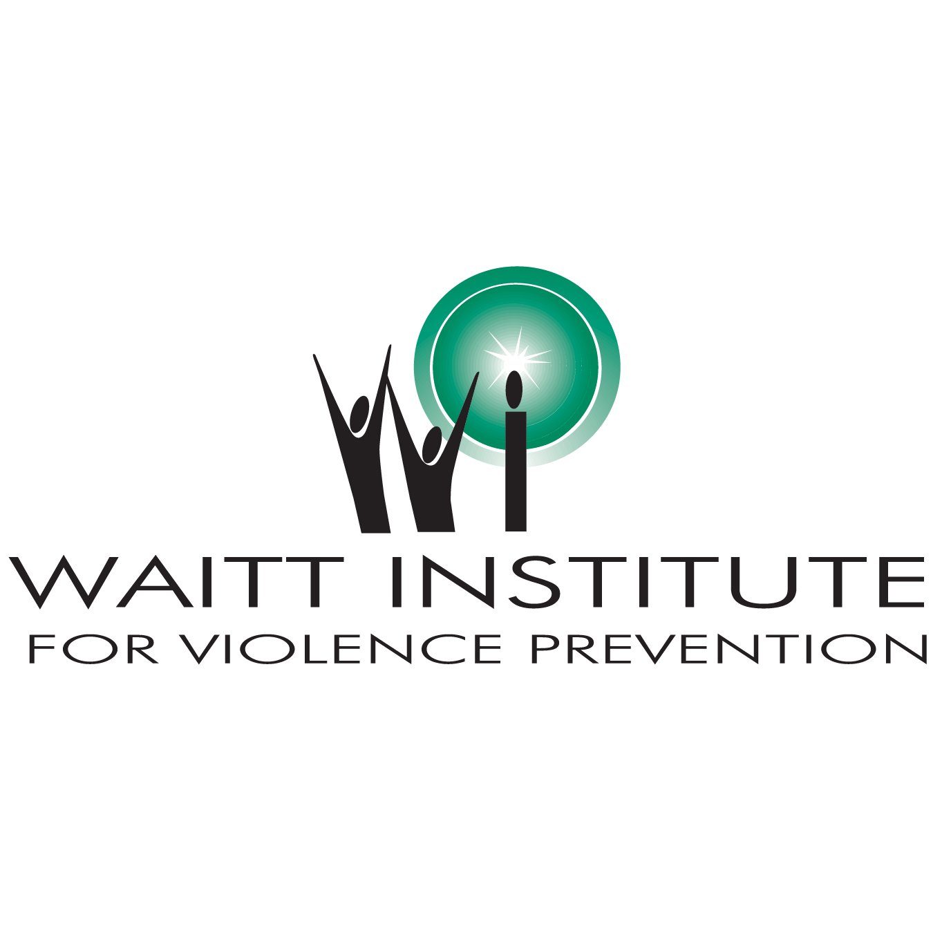 waitt institute for violence prevention