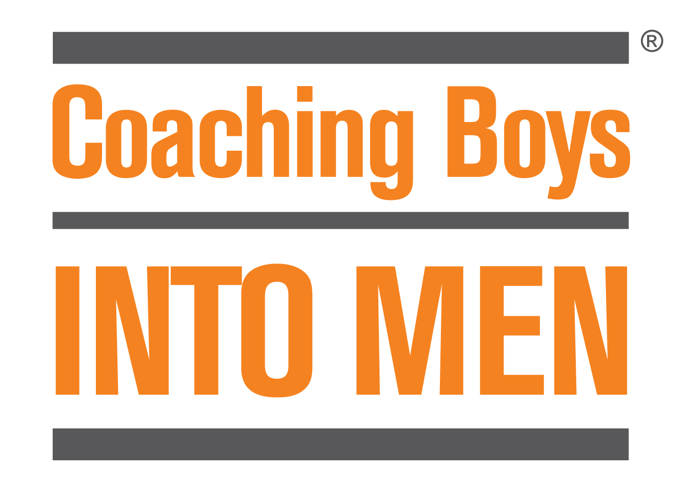 Coaching Boys Into Men (CBIM)